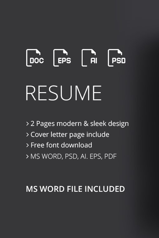 Online Resume Builder Tool Pros And Cons