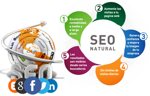 Digital Marketing and Web Design Services in USA   Webspace Inc