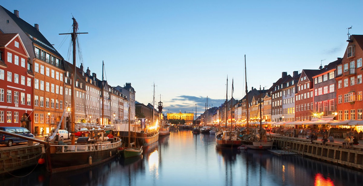 Buying an Apartment in Denmark as a Foreigner — All You Need to Know