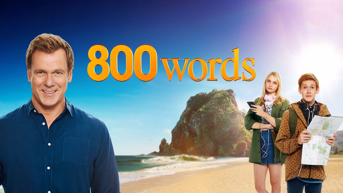 full watch 800 words 3x11 s03e11 episode 11 full hd