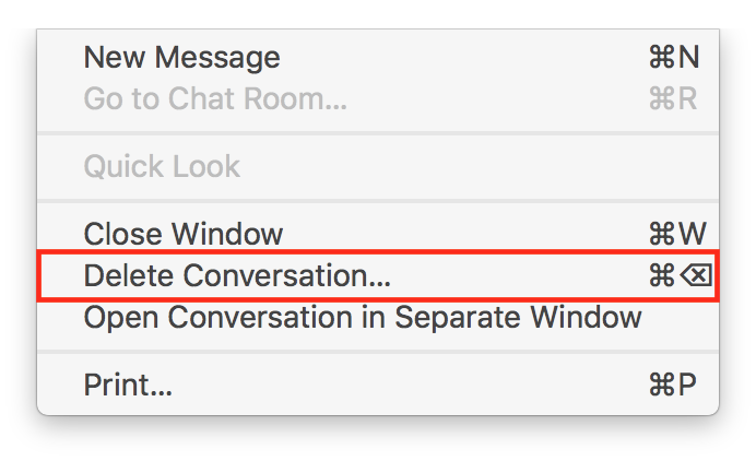 how to keep a text message conversation going