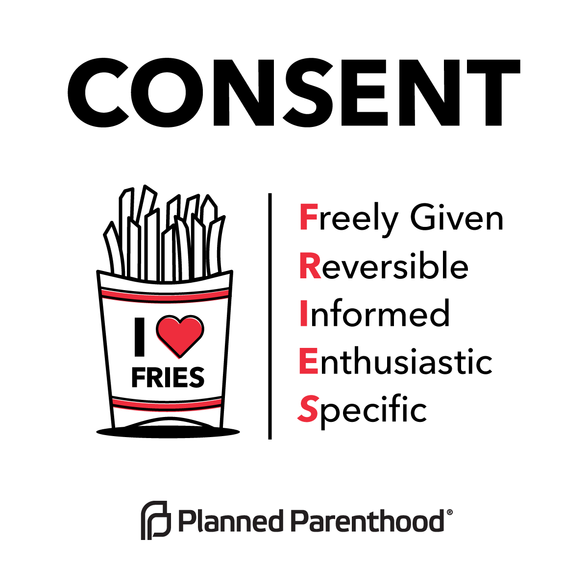 enthusiastic consent and prostitution are incompatible