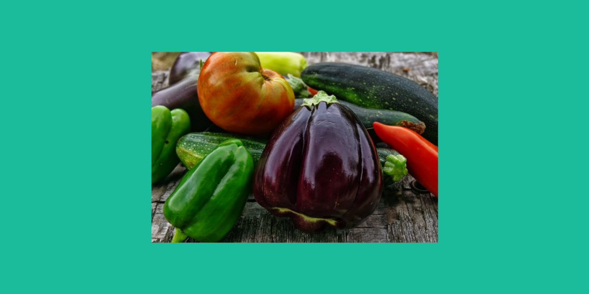 Why Lectins Are Important For Your Thyroid Boosted By Boost