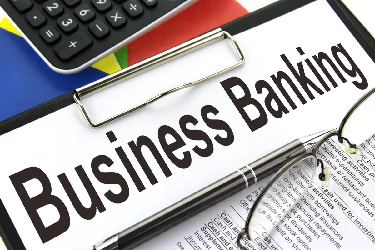 Best business banking options