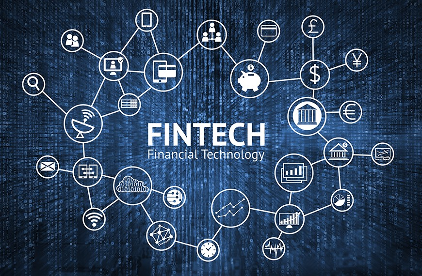 impact of technology on financial services 2 how visionaries are exploiting digital technology to reshape the future of financial services leading financial services firms are actively looking for new.