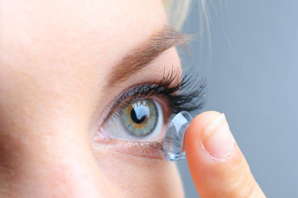 13f8649e8fe A Guide To Choosing The Best Eye Clinic And Optical