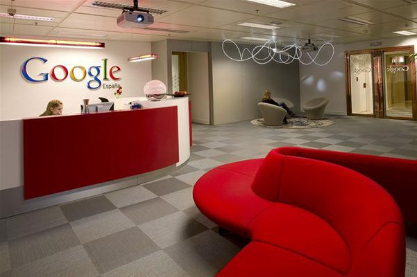 Front office design pictures Creative Skift Tips To Design Front Office Reception Area Geeta Patel Medium