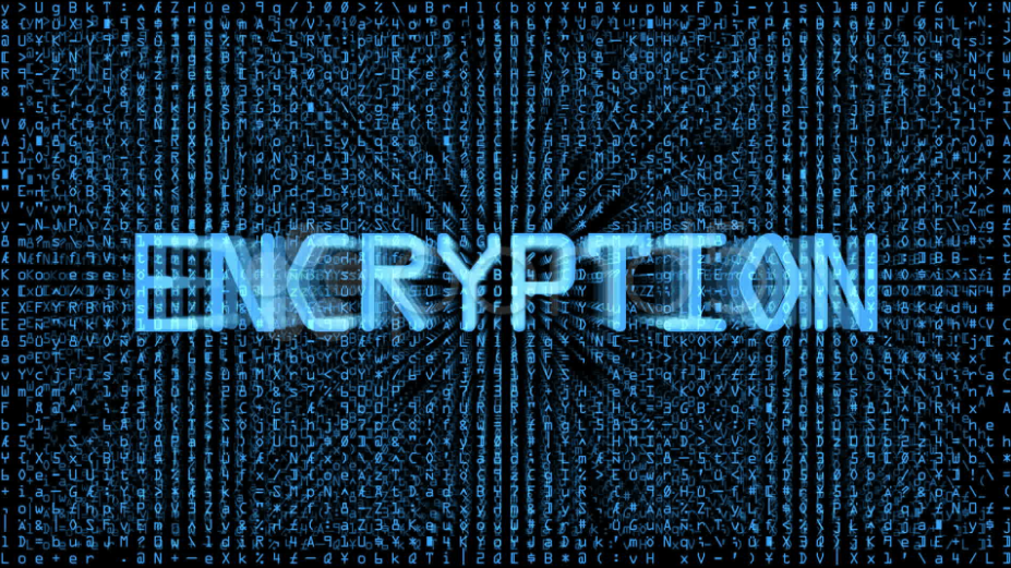 encryption encryption and encryption decentralize today