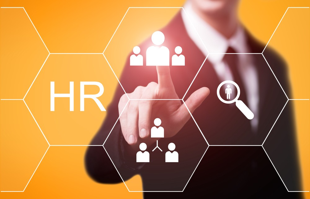 digital hr  tips to update the recruitment process  u2013 don u0026 39 t
