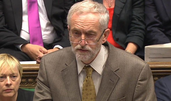 Is Jeremy Corbyn right-is it time we deal truthfully with the violent past of colonialism?