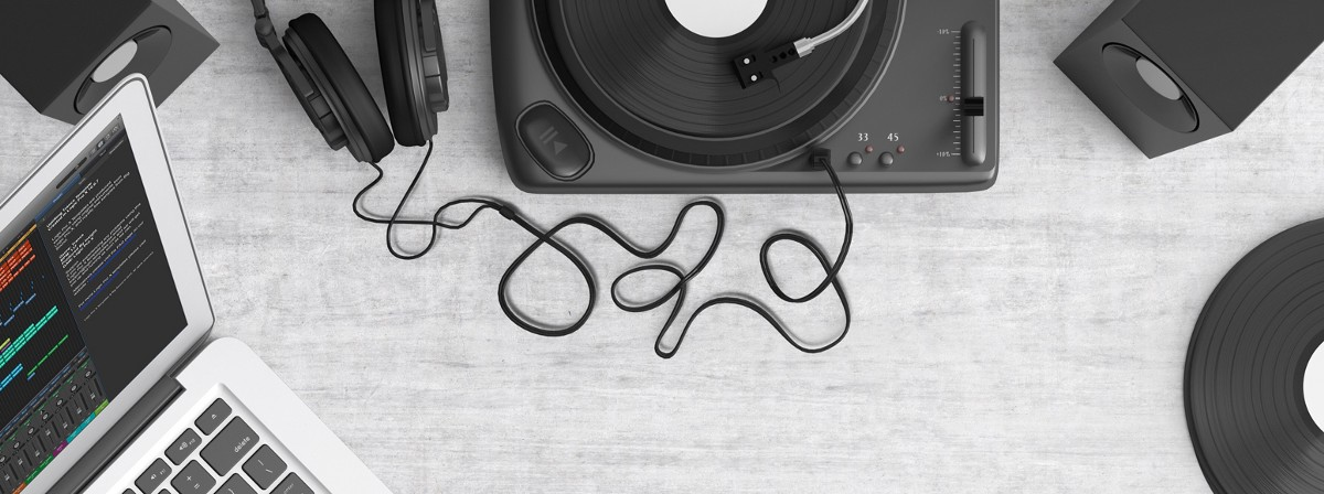 Designing With Audio: Considering The UX Of Sound