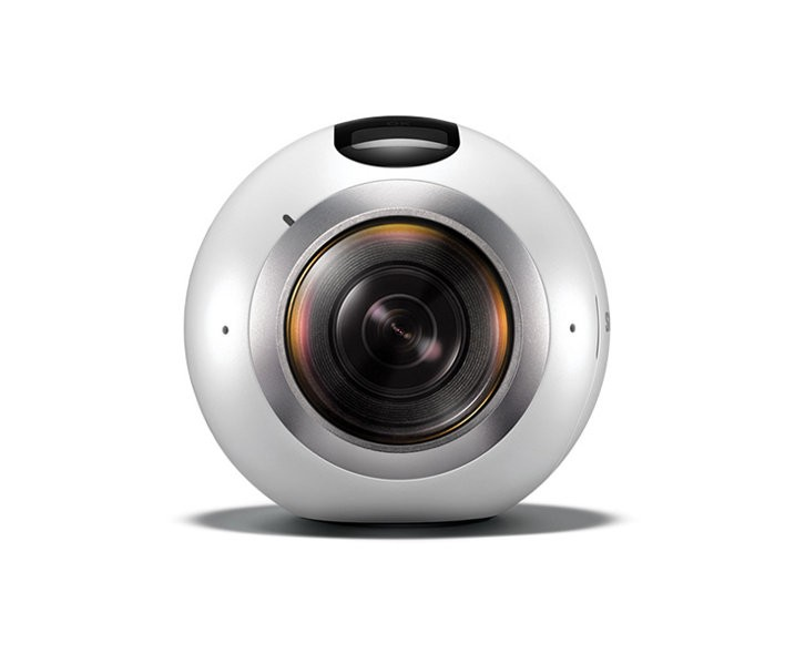 A 25.9MP 360 camera from Samsung for under $100 new? It's true! There are  plenty of these cameras available at online retailers.