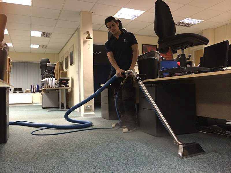 Affordable commercial carpet cleaning services for home, office, industrial firms in Melbourne. Get professional carpet cleaner and join us for the best ...