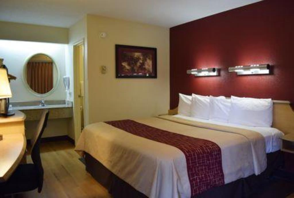 Cheap Hotels Rooms Near Airport Buffalo New York