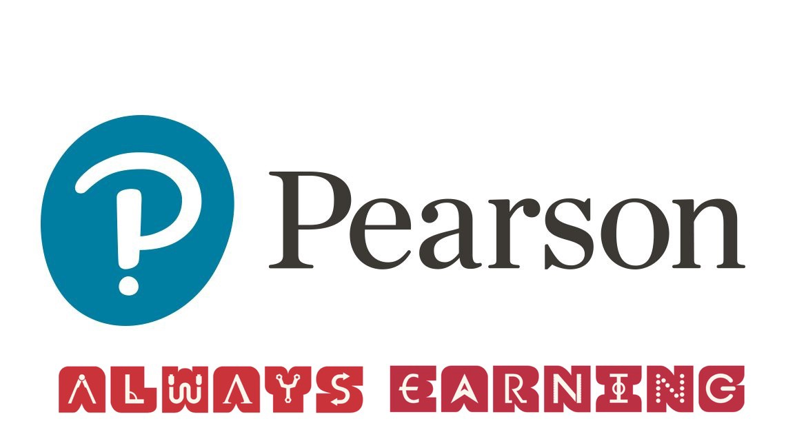 Image result for pearson