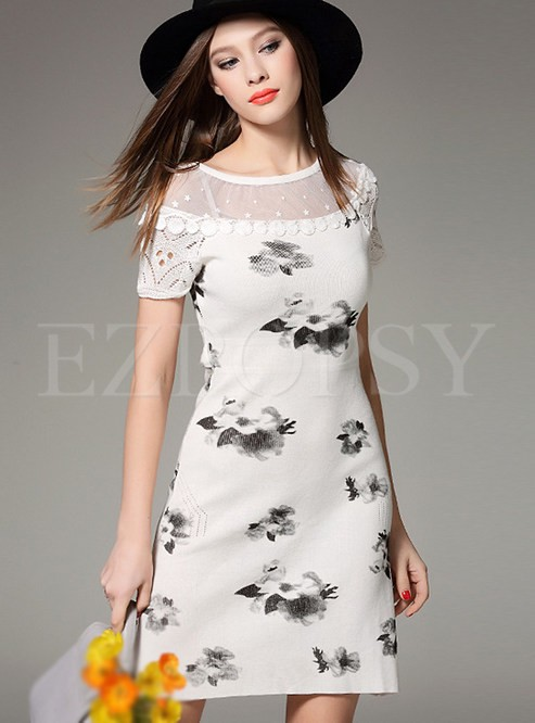 da10ccaeee where to find more coupons code buy cheap ezpopsy dresses