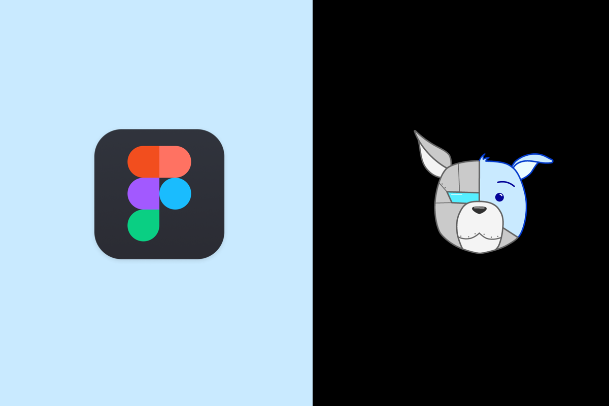 React Prototypes using Figma and Pagedraw: Part 1