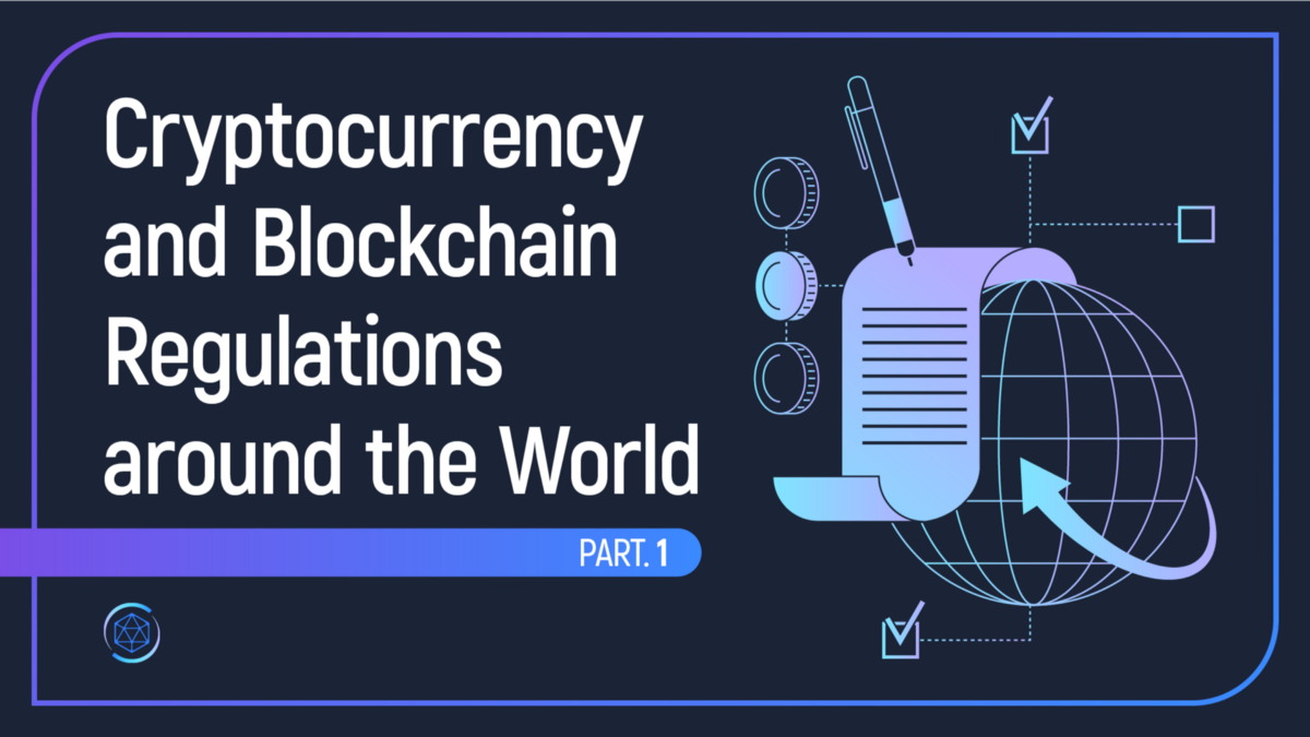 Blockchain and cryptocurrency part 4