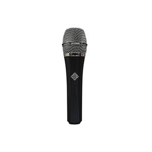 072 mike s top 10 dynamic microphones for podcasting. Black Bedroom Furniture Sets. Home Design Ideas