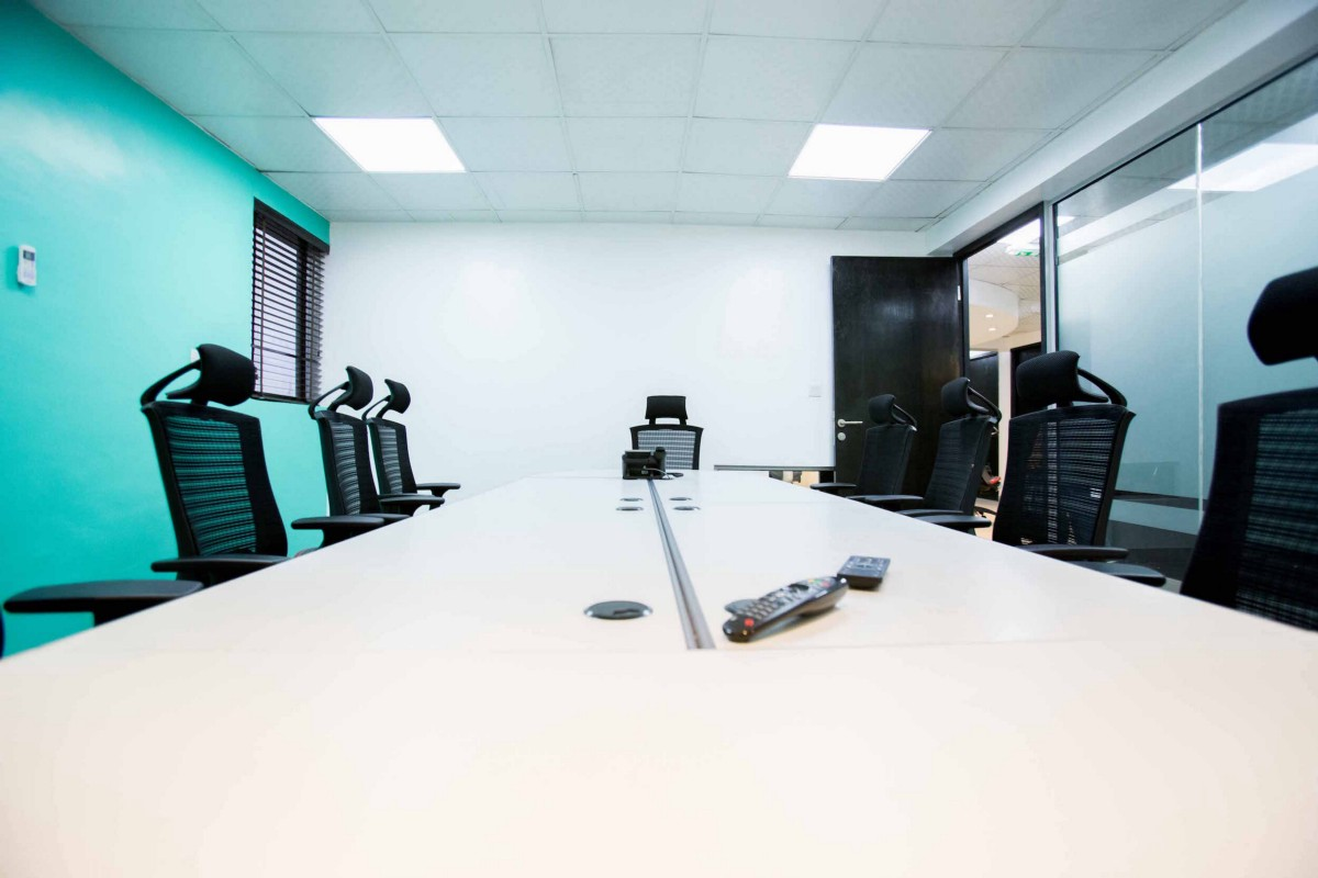 Venia Hub Provides Serviced And Virtual Offices For Entrepreneurs Business People The Company Also Offers Training Seminars Conferences Even