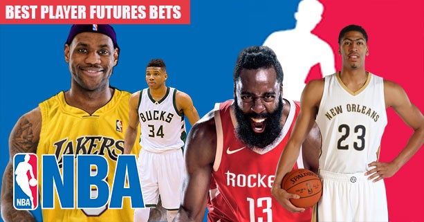 2b9d21d49837 2018-19 NBA Betting Guide  Everything You Need to Dominate Vegas