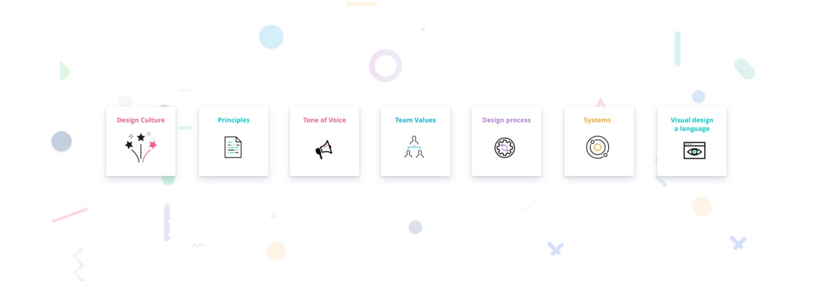 Prototyping: From UX to Front End