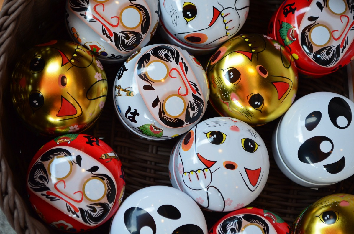 7 Best Japan Themed Souvenirs To Buy Japan Travel Guide