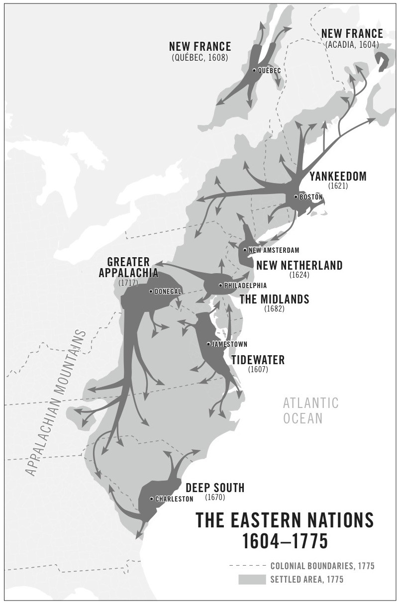 Workbooks thirteen colonies worksheets : Map Of First 13 Colonies.html. Map. USA States Map Collections
