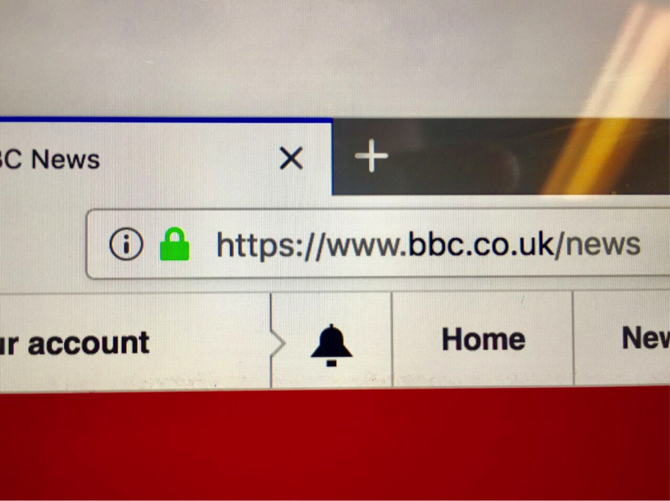 BBC News on HTTPS – BBC Design + Engineering – Medium