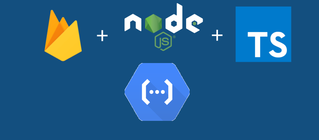 How To Build A Command Line App In Node Js Using Typescript Google