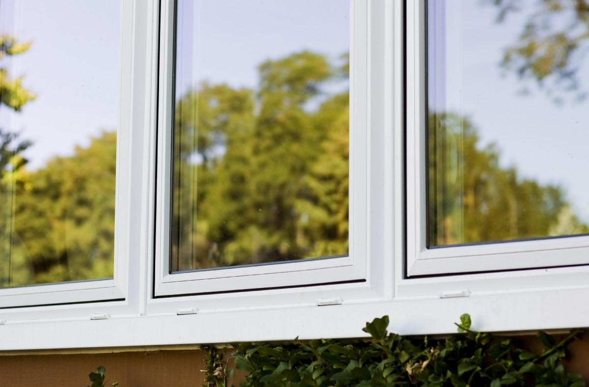 4 benefits of high performance windows in a hot climate for High performance windows