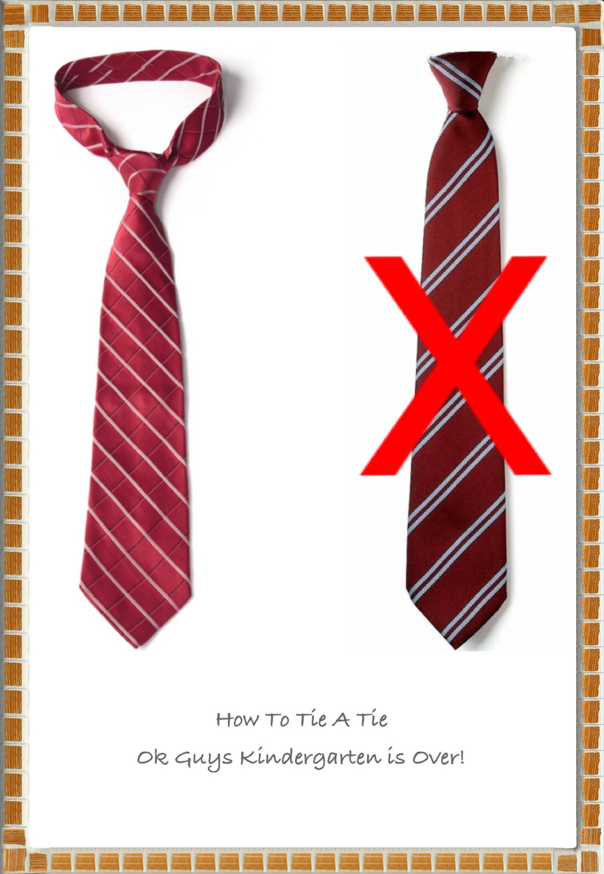 all about how to tie a tie exotic style josefwigrencom kidskunst infohow to tie a tie exotic style josefwigrencom hd 1200×1738