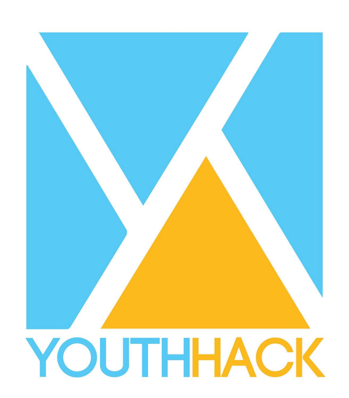 7 Leaders In Detroit S Startup Community To Meet: YouthHack Stories