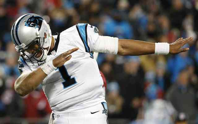Woman pens letter to Cam Newton letting the QB know she indeed dislikes him solely because he's black
