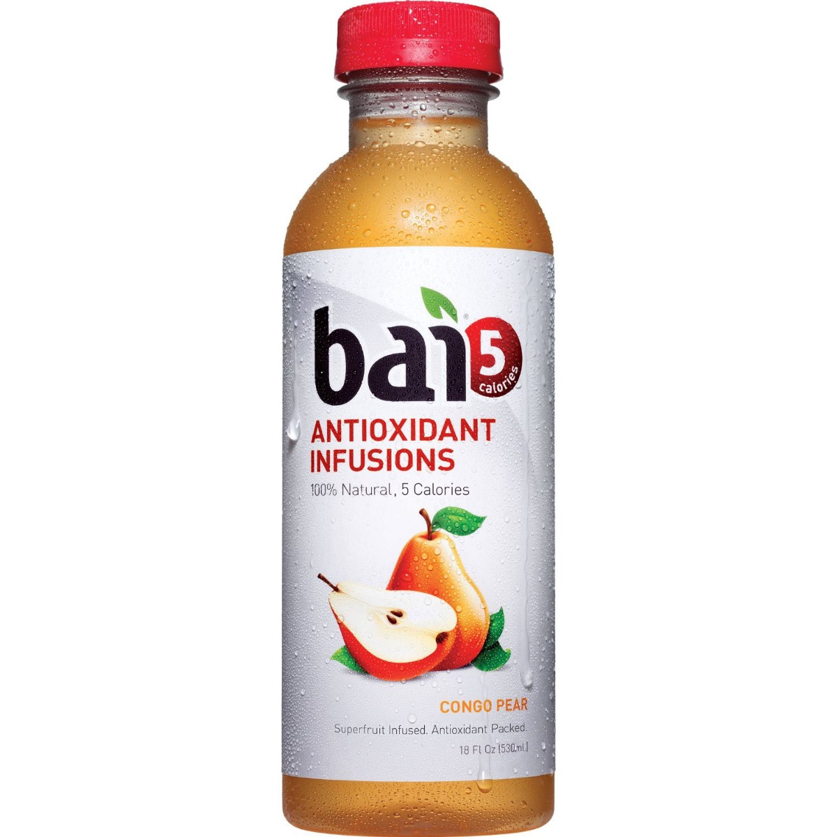 Bai Drink Make You Poop