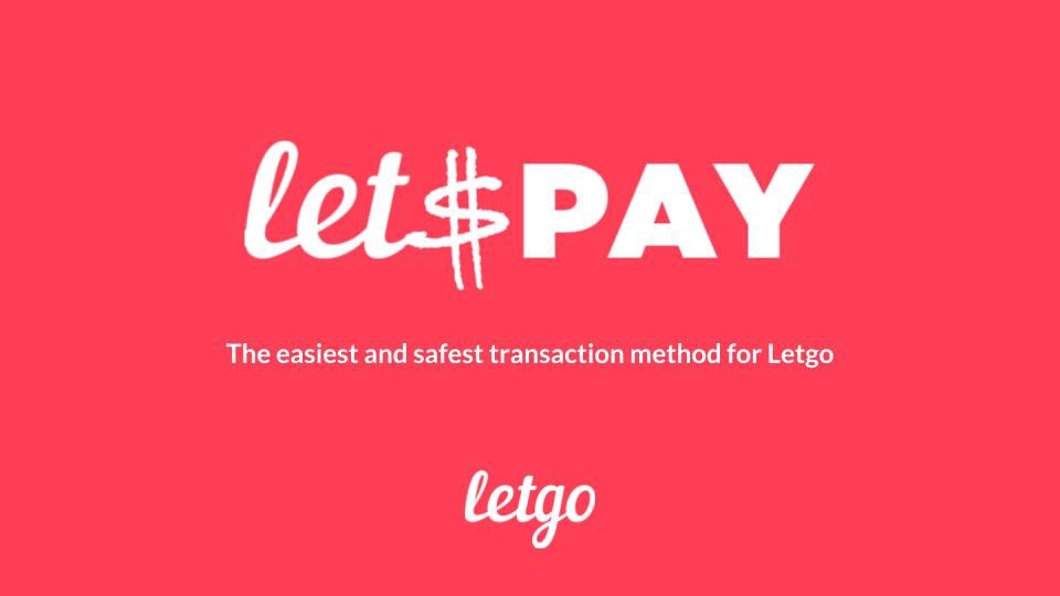Let$Pay!