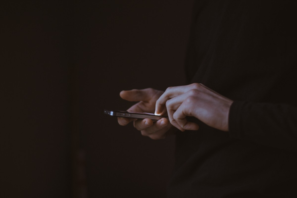 The year of conversational commerce.