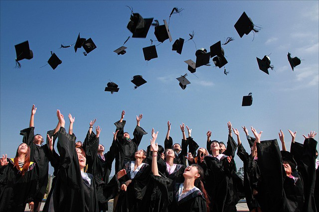 https://mystudentvoices.com/how-many-university-graduates-is-too-many-9c470bcd9d40