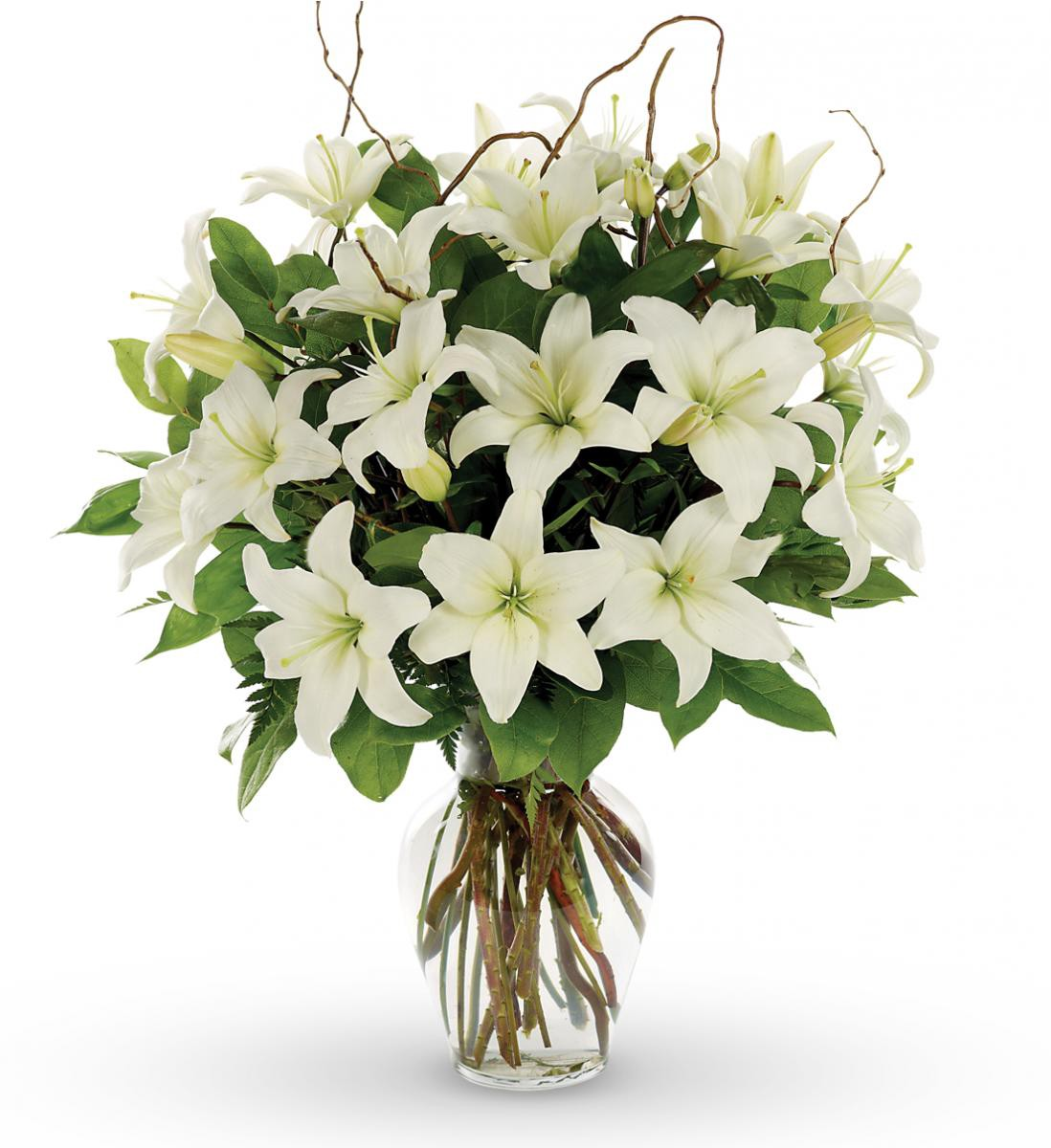 Funeral flowers various types and connotations they carry the smell of lilies is regarded as the scent that you generally get while crossing the house of the deceased this place smell like a funeral home is izmirmasajfo Choice Image