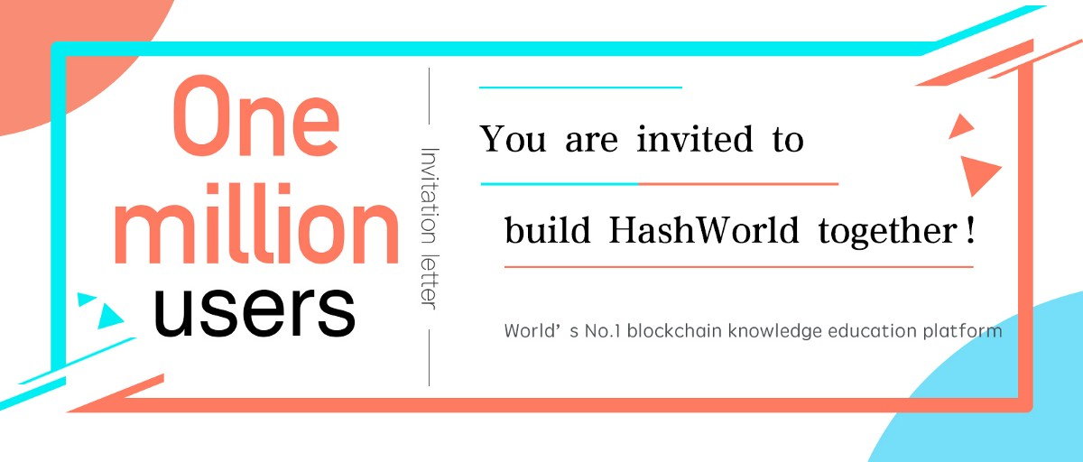 Hashworld Mall – Hashworld – Medium