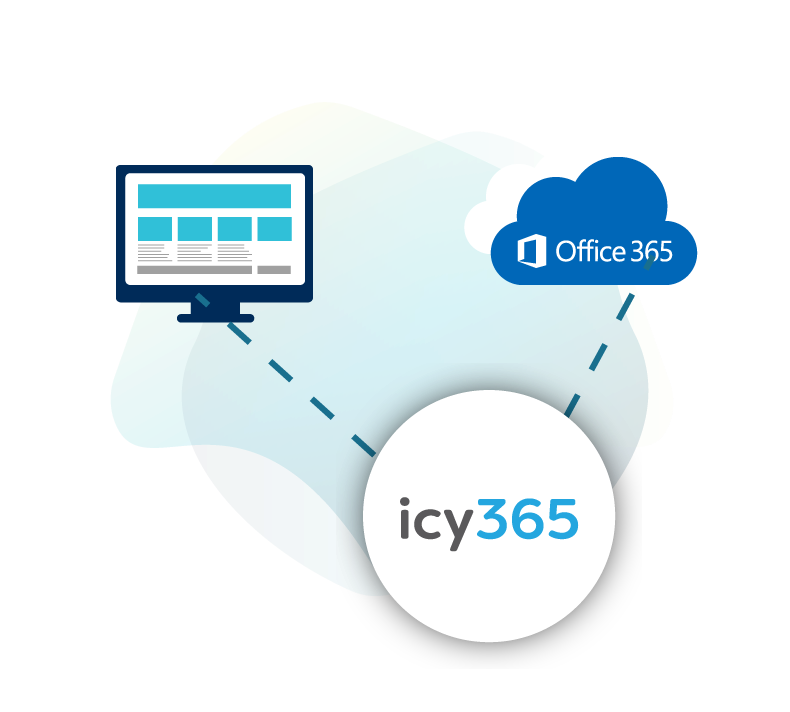 5 Reasons Why Choose Office 365 – icy365 – Medium