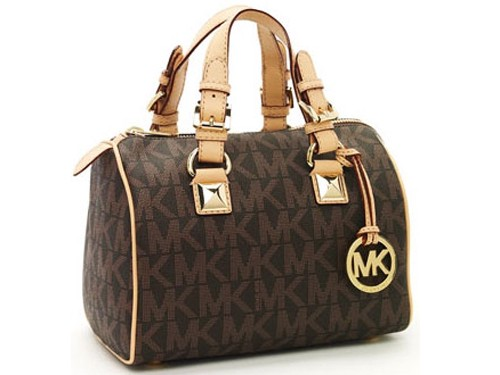 However Acquiring The Perfect Bag Is Not End Of Story There Are Various Other Benchmarks A Needs To Meet Before Being Bought
