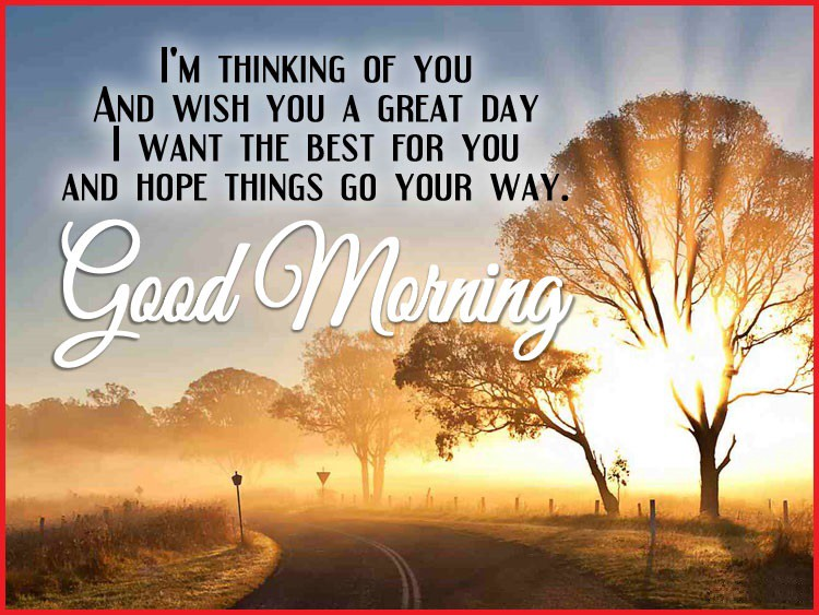 Good Morning Quotes To Read To Begin The Day Quotesms Medium