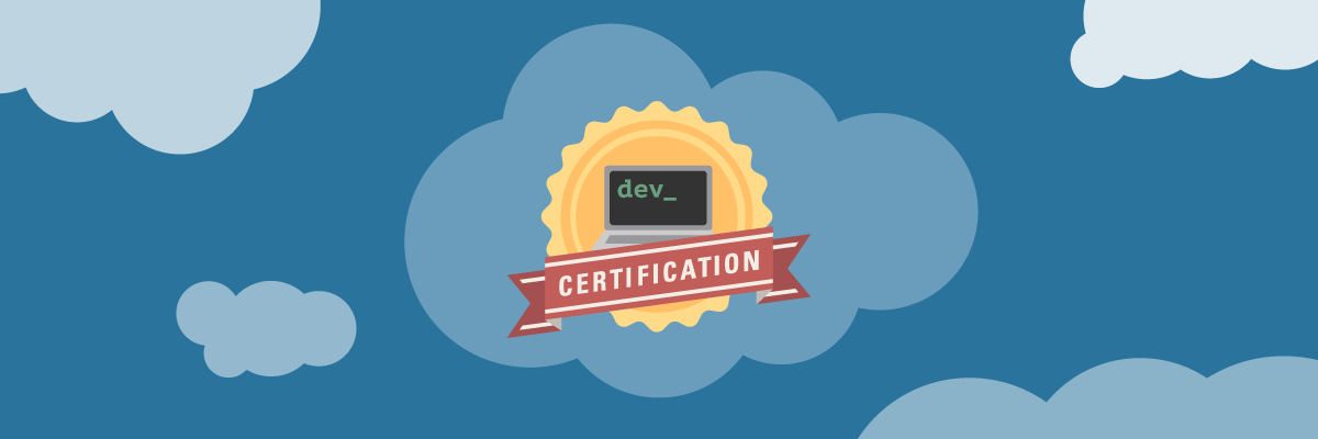 Passing The Salesforce Certified Platform Developer 1 Exam