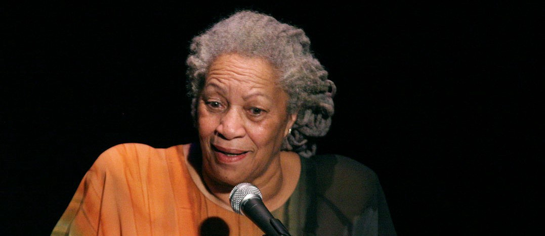 "an analysis of african americans in playing in the dark by toni morrison Toward a progressive african confronted what toni morrison calls ""africanism"" in playing in the dark within my literary analysis, i will use toni."