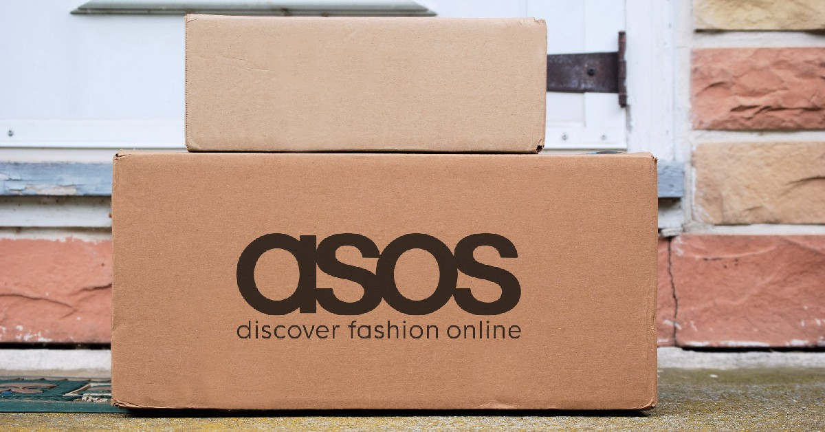 Heres the best way to shop at asos wikibuy you might as well be throwing money away if youre not using wikibuy price comparisons coupon codes this chrome extension knows every trick in the frugal fandeluxe Choice Image