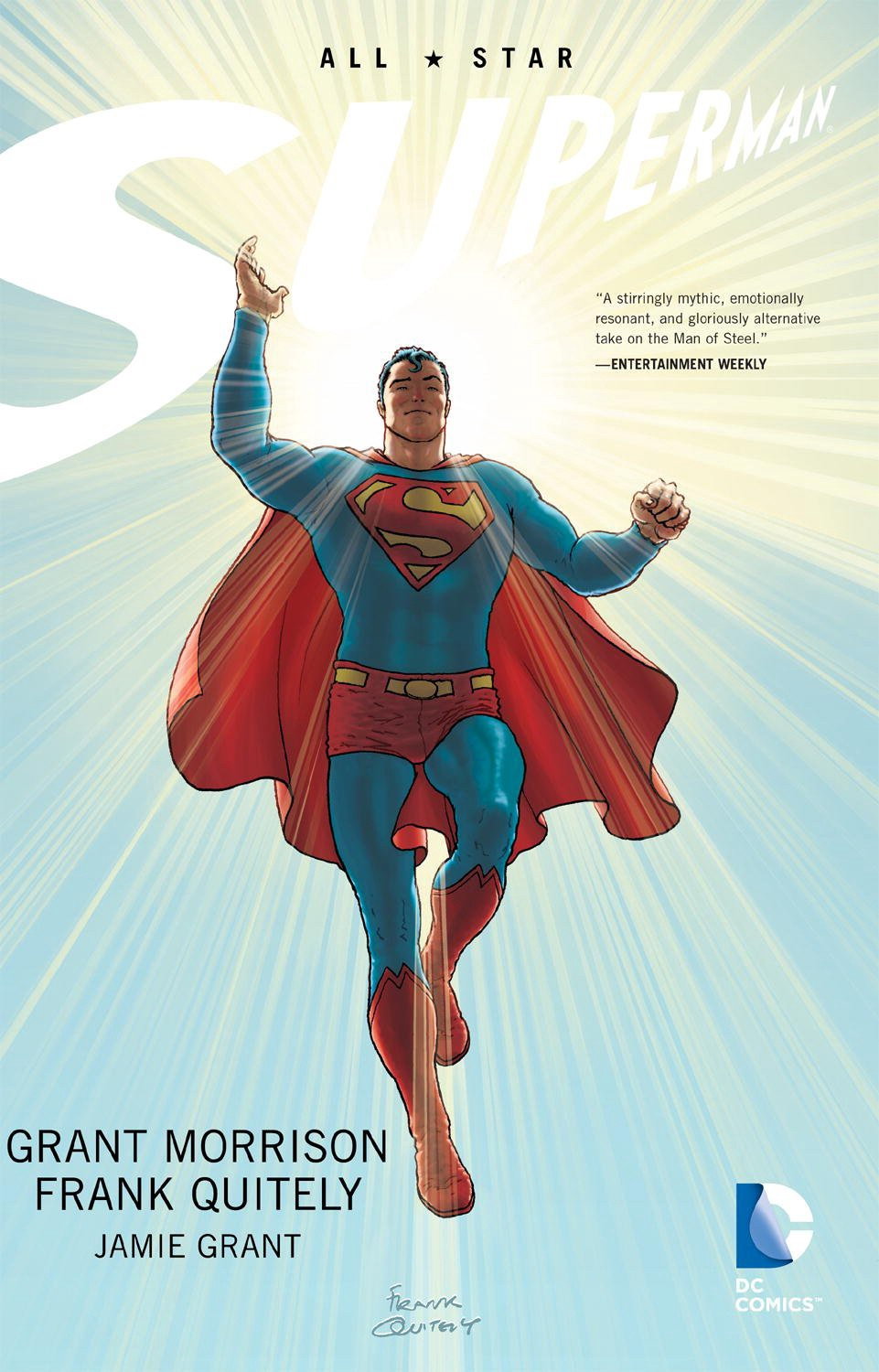 Why kids need heroic adventures the mission medium the superman arc has had the same kind of inspiring impact on millions of children and frustrated adults that the he man arc had on me buycottarizona Image collections