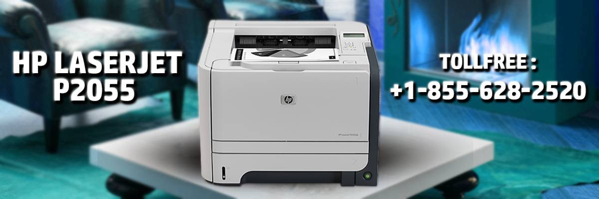 HP PSC v All-in-One Printer - Driver Downloads