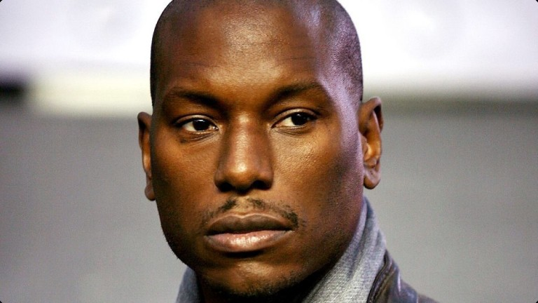 Why Tyrese Is The Worst Kind Of Black Man To Black Women-5595