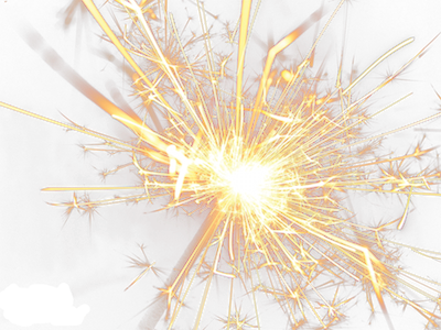 What's really going on between Spark and Hadoop ?